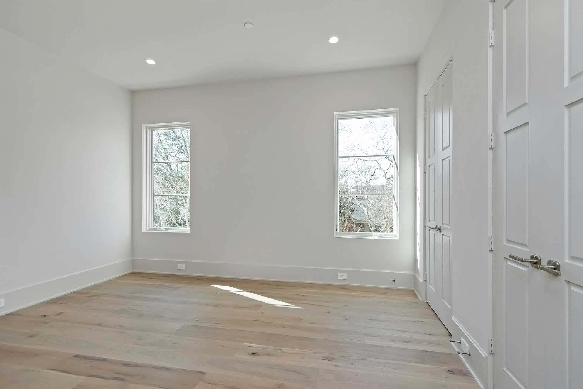 Elmora Bedroom 1
