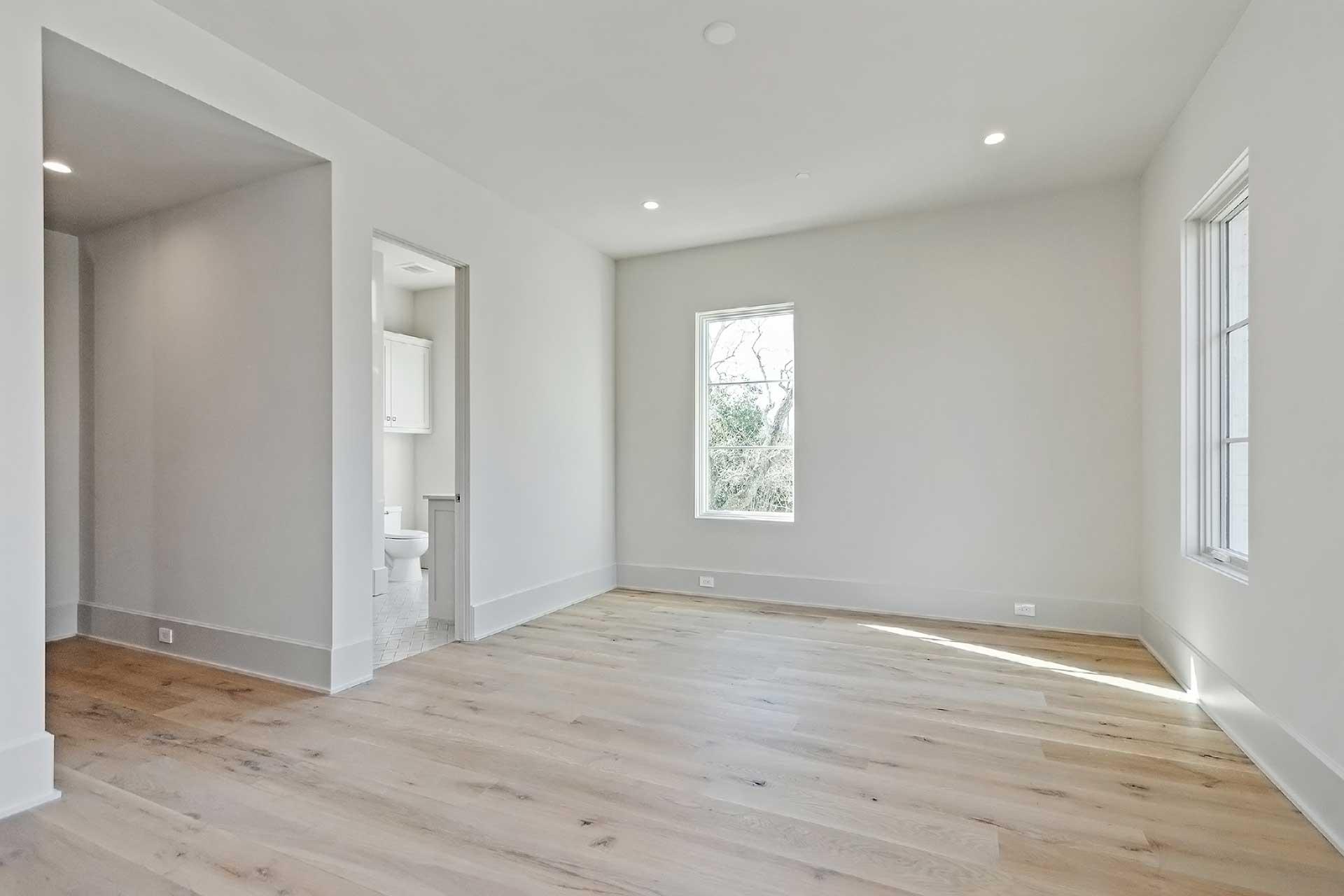 Elmora Bedroom 2