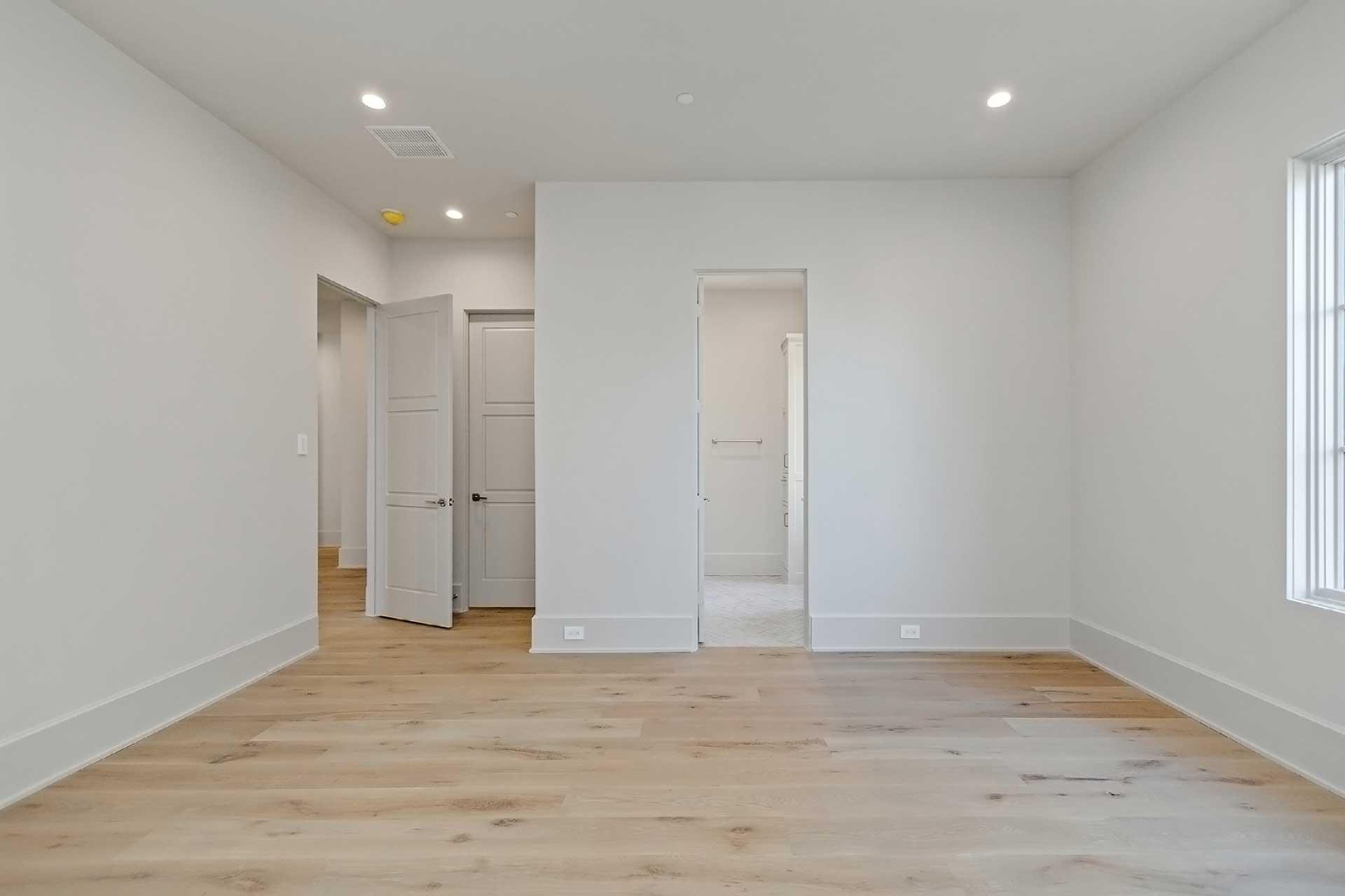 Elmora Bedroom 3