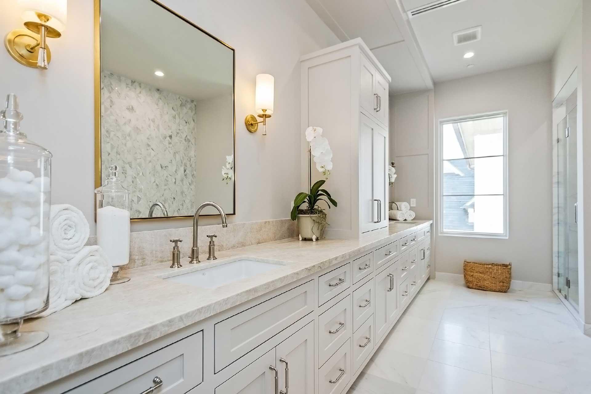 Elmora Master Bathroom 1