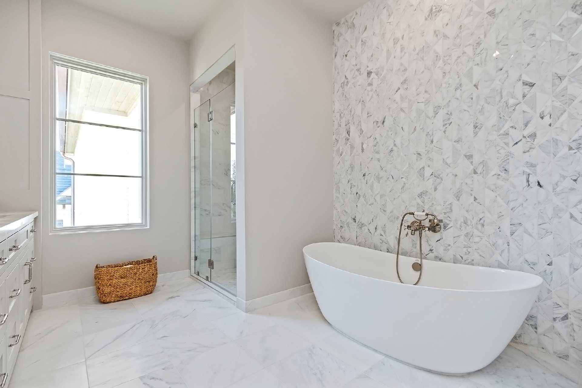 Elmora Master Bathroom 2