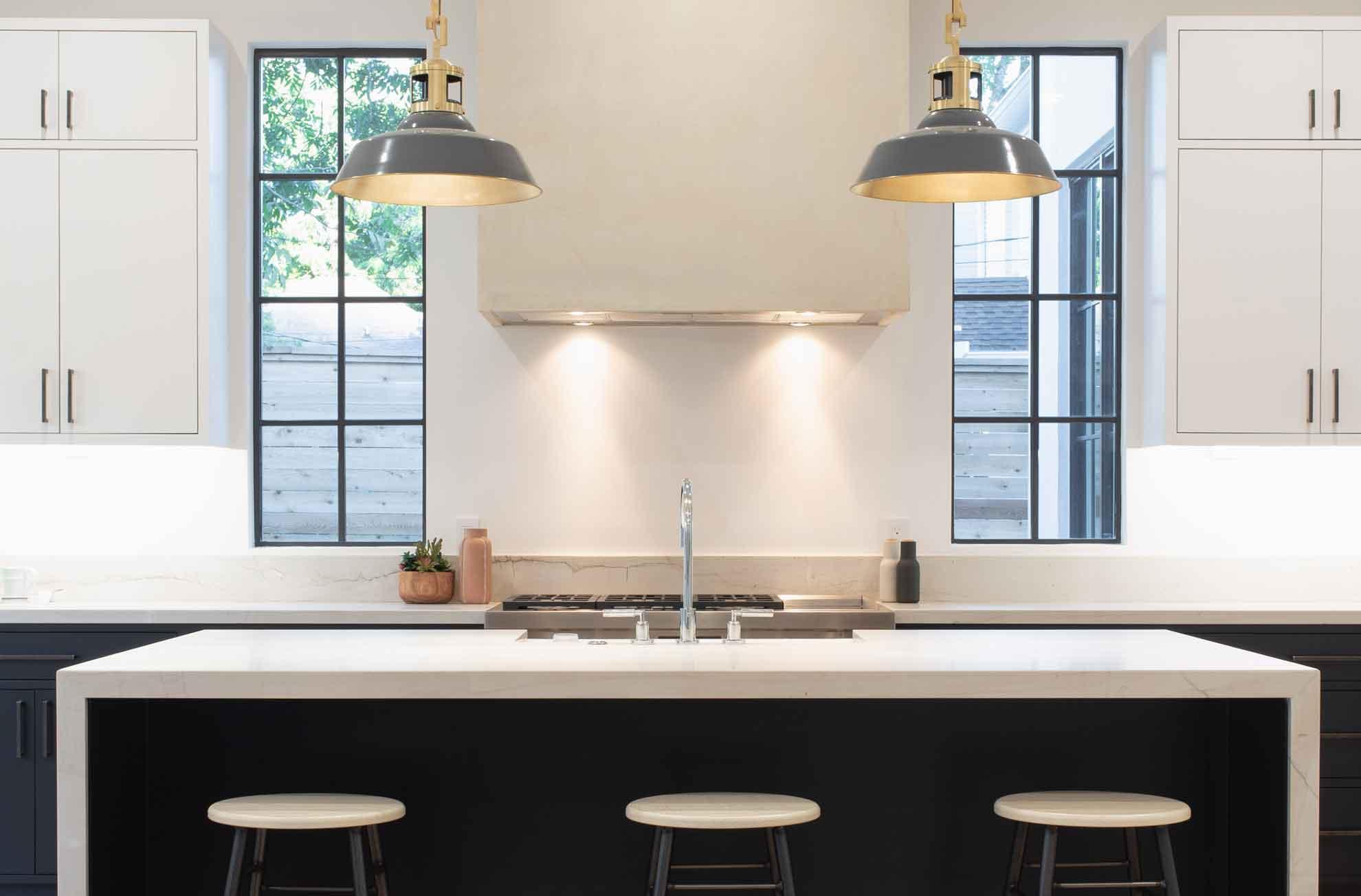 Wroxton Kitchen 1